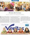 Foto: Fernando Rezende - Arquidiocese de Sorocaba - Page 3