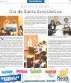 Foto: Fernando Rezende - Arquidiocese de Sorocaba - Page 7