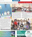 jornal Terceiro Milênio - Arquidiocese de Sorocaba - Page 7