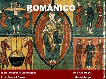 Download - Rota do Românico