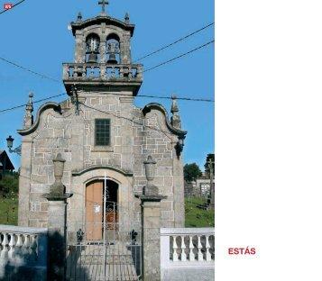 Abrir documento. Formato en pdf - Diocese de Tui-Vigo