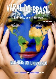 VARAL DO BRASIL 20 FEV 2013.pdf - coracional