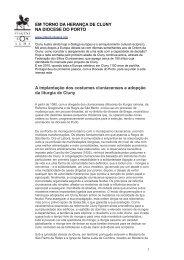 Descarregar PDF - Viagens com Alma