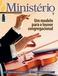 Nov-Dez - Casa Publicadora Brasileira