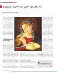 Instituto Sagrada Família - Rede Beneditina - Page 4