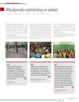 Instituto Sagrada Família - Rede Beneditina - Page 5