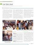 Instituto Sagrada Família - Rede Beneditina - Page 7