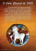 Monges Beneditinos - Abadia da Ressurreição - Page 2