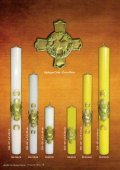 Monges Beneditinos - Abadia da Ressurreição - Page 4