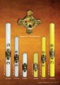 Monges Beneditinos - Abadia da Ressurreição - Page 5