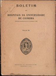 1-62 - Universidade de Coimbra