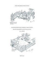 os mosteiros beneditinos femininos de viana do castelo