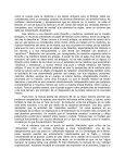arte de curar - Nietzsche - Page 3