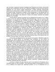 arte de curar - Nietzsche - Page 4