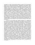 arte de curar - Nietzsche - Page 5