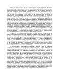 arte de curar - Nietzsche - Page 6
