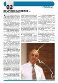 encontros e eventos - Age! Comunicação - Page 2