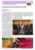 encontros e eventos - Age! Comunicação - Page 5