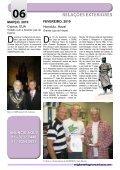 encontros e eventos - Age! Comunicação - Page 6