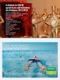 Revista em - Clube Vida em Grupo - Page 2