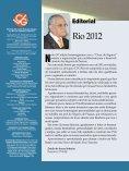 Revista em - Clube Vida em Grupo - Page 3