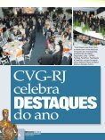 Revista em - Clube Vida em Grupo - Page 4