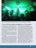 Revista em - Clube Vida em Grupo - Page 5
