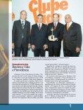Revista em - Clube Vida em Grupo - Page 7