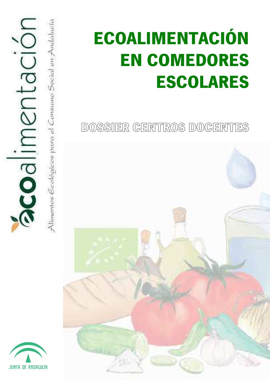 1 free Magazines from LNX.EDUCACIONENMALAGA.ES