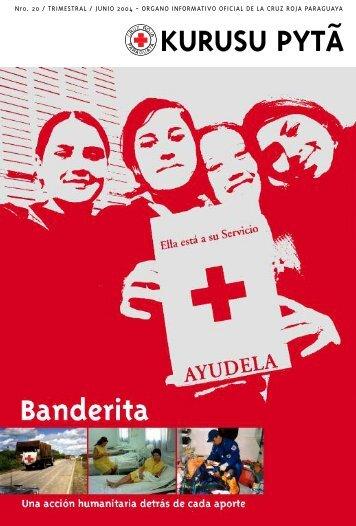 Descargar documento - Cruz Roja Paraguaya