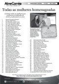 Boletim 02-2012 - Aline Correa - Page 2