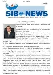 BAIXAR DE SOBRENOMES DICIONARIO SEFARADI