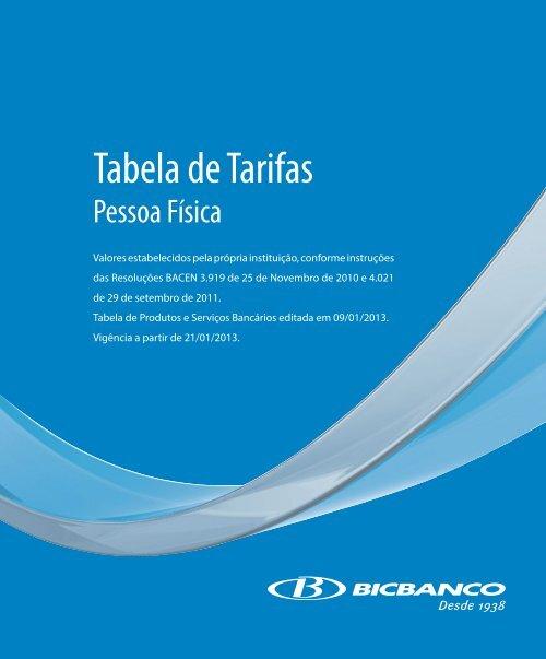 Download (145 Kb) - Bicbanco