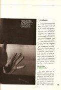 GADELHA, Sylvio Gadelha. Foucault como intercessor. Revista ... - Page 2