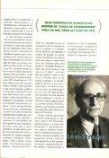 GADELHA, Sylvio Gadelha. Foucault como intercessor. Revista ... - Page 4