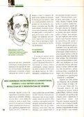 GADELHA, Sylvio Gadelha. Foucault como intercessor. Revista ... - Page 5