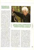 GADELHA, Sylvio Gadelha. Foucault como intercessor. Revista ... - Page 6