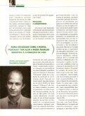 GADELHA, Sylvio Gadelha. Foucault como intercessor. Revista ... - Page 7
