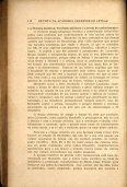 Figuras e idéias da Filosofia do Renascimento - Page 2