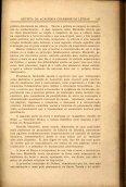 Figuras e idéias da Filosofia do Renascimento - Page 3