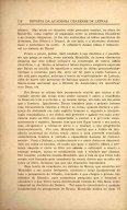Figuras e idéias da Filosofia do Renascimento - Page 4