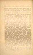 Figuras e idéias da Filosofia do Renascimento - Page 6