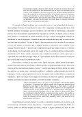 Íngrid Betancurt heroina ou martir? Amanda Pérez Montanez (UEL) - Page 2