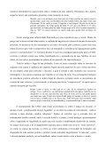 Íngrid Betancurt heroina ou martir? Amanda Pérez Montanez (UEL) - Page 3