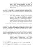 Íngrid Betancurt heroina ou martir? Amanda Pérez Montanez (UEL) - Page 4