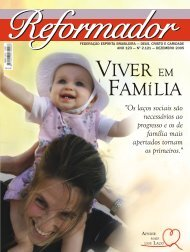 dezembro 2005.qxp - Geiacl.com.br