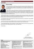 Informativo APMP – ERRO MÉDICO - Julho de 2011 - Associação ... - Page 2