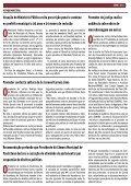 Informativo APMP – ERRO MÉDICO - Julho de 2011 - Associação ... - Page 3
