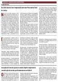 Informativo APMP – ERRO MÉDICO - Julho de 2011 - Associação ... - Page 4