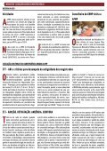 Informativo APMP – ERRO MÉDICO - Julho de 2011 - Associação ... - Page 6